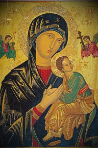 mother-of-perpetual-help-1060612_1280