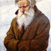 Jerzy Pawlowski (1909-1991)