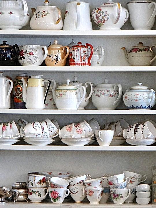 porcelain-1057883_960_720