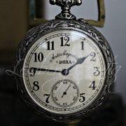 Doxa 1906