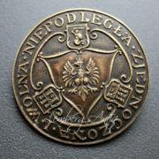 Польський значок
