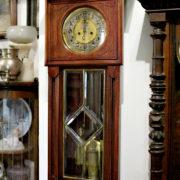Junghans часы