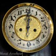 Часы 19 век